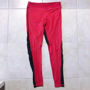 Pants & Jumpsuits - Apple Booty  Workout Pants.